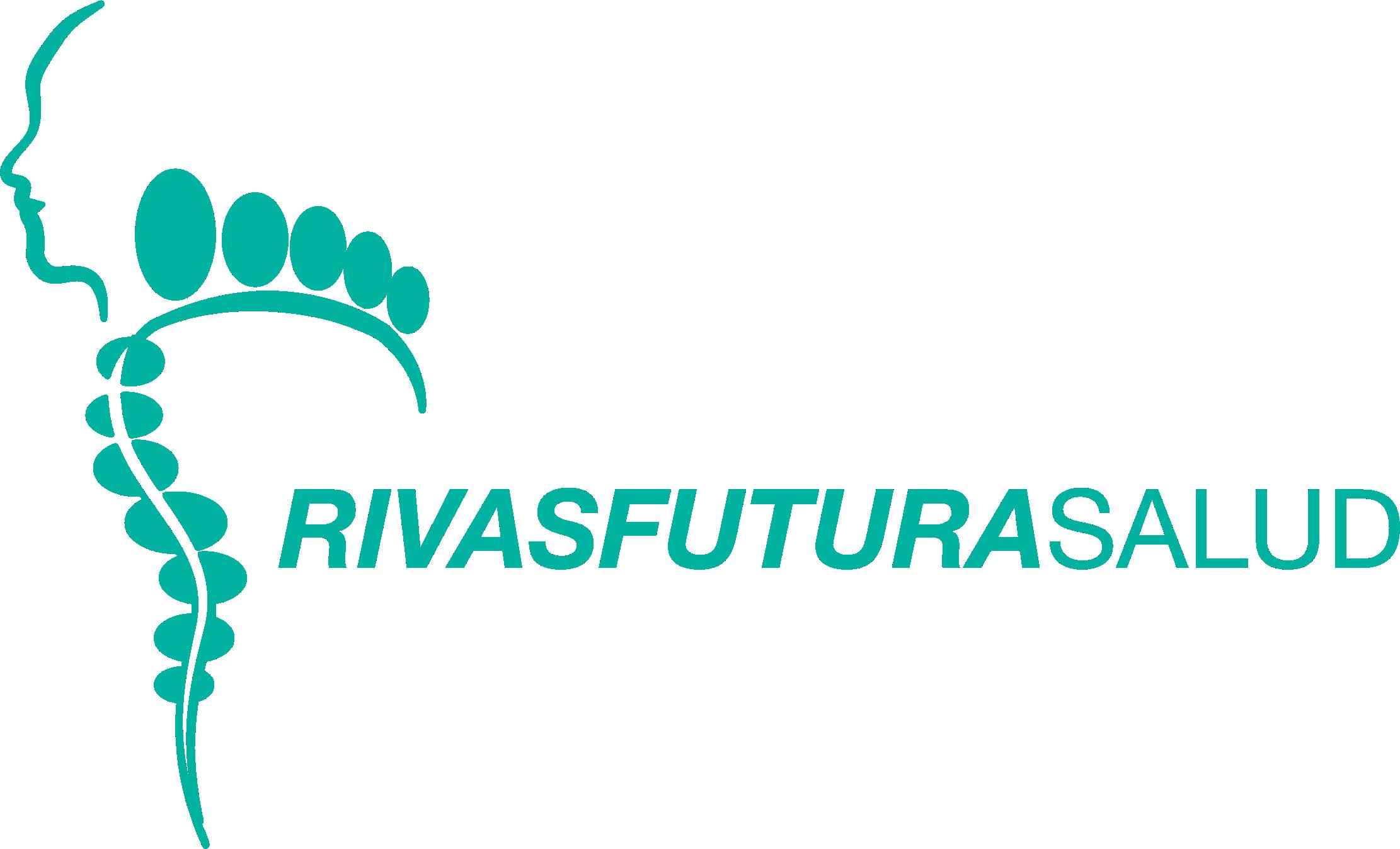 Rivas Futura Salud